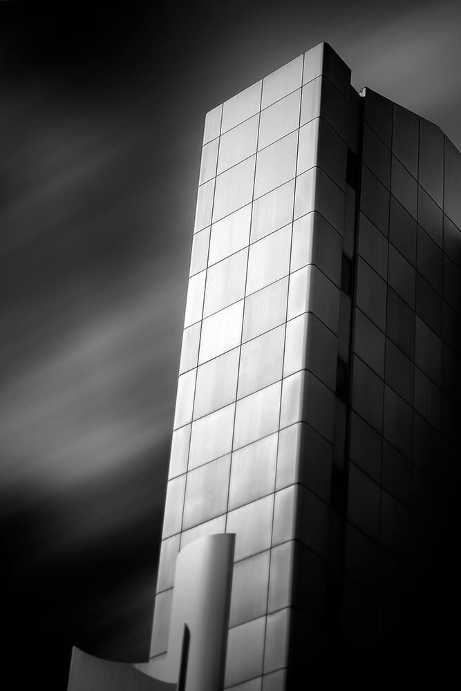 Bonn-Stadthaus-Fine-Art-Achitecture-Filip-Gawronski