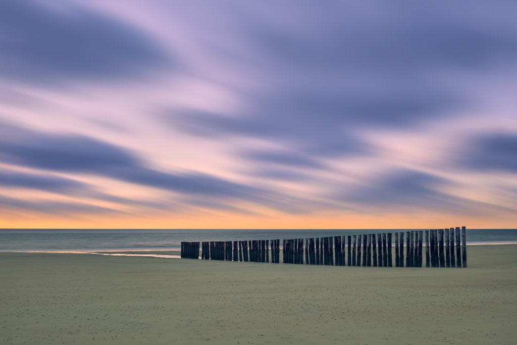 Netherlands, Burgh Hamstede