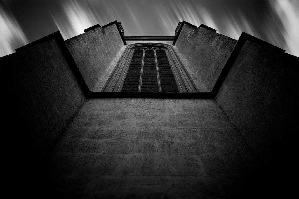 Michelsberg-Siegburg-Fine-art-architecture-Filip-Gawronski