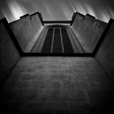 Michelsberg-Siegburg-Fine-art-architecture-Filip-Gawronski-495x400