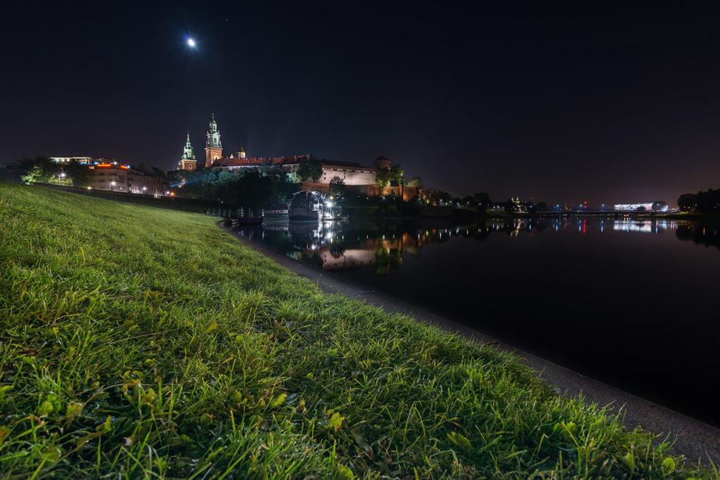 Wawel - Filip Gawronski